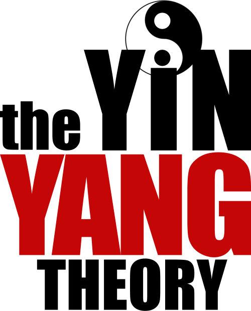 Yin-Yang Theory
