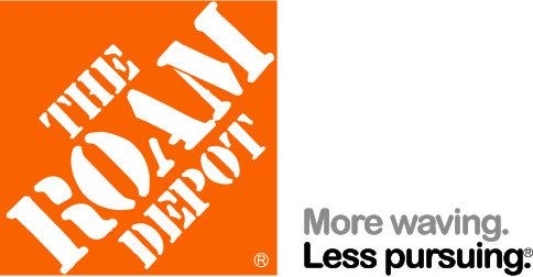 Roam Depot Logo
