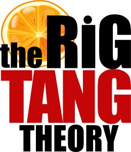 Rig Tang Theory
