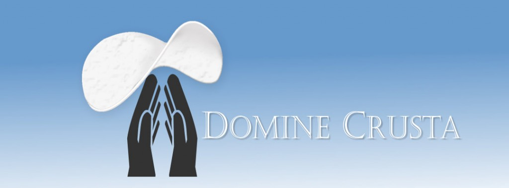 domine crusta