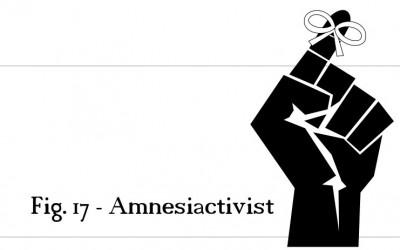 The New Activist